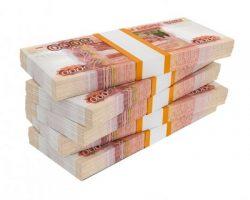 Продвижение товаров в интернете: подмосковный бизнес получит финансовые субсидии