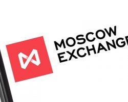 «Московская Биржа»: число частных инвесторов выросло в 10 раз