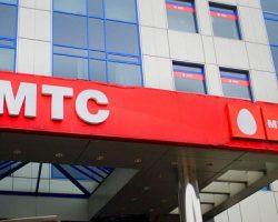 Московский регион: «МТС» инвестирует средства в развитие сети