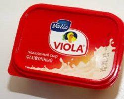 В подмосковный завод бренда «Viola» инвестировано 178 миллионов рублей