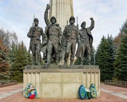 День защитника Отечества: «Russpass» обеспечил новые маршруты