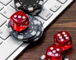 Почему играть через официальный сайт казино Вулкан – хорошая идея