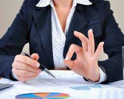«Финанс Консалтинг»: помощь бухгалтеров для ИП