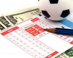 Как заполучить крупный выигрыш в ставках на спорт?