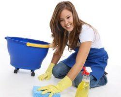 Уборка квартир: преимущества и польза услуги