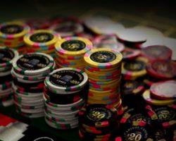 Во что играют в казино 1xBet?