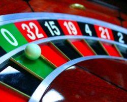 Vulkan Russia – казино для победителей