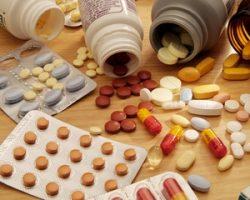 Важность чтения отзывов о лекарствах