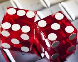 Заходите на сайт onlinevulkanklub.xyz: играйте в свое удовольствие в казино Вулкан