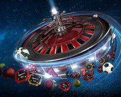 В казино Вулкан повеселитесь и заработаете на мечту