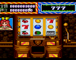 Краткий обзор Playdom Casino