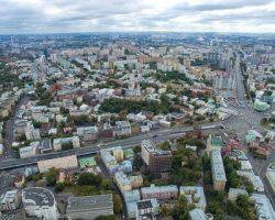 Аналитики назвали финансово доступный район в центре столицы для аренды жилья