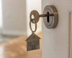 Аналитики указали категории наиболее нежелаемых арендаторов в Москве