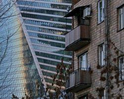 Жилье в аренду: аналитики назвали районы-лидеры в столице