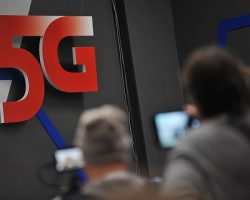 «Ростелеком» хочет запустить тестовый бизнес-проект по 5G