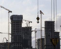 Жилье «бизнес»-класса в Москве: названы округа с наиболее дешевыми «ценниками»