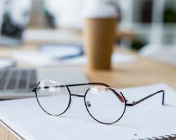 Субсидии на обучение персонала: в столице уже открыт прием заявок