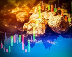 «GV Gold» нацелена на IPO на «Мосбирже»