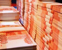 Москва выдала льготный финансовый заем компании «Элта»