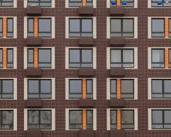 Цены на столичные апартаменты выросли на 19%
