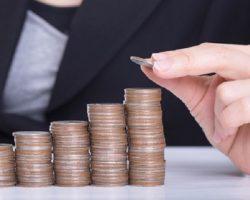 В столичную экономику было инвестировано 3.6 триллиона рублей