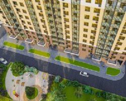 Программа реновации: в Москве будет сдан дом № 200