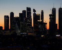Спрогнозирован дефицит предложения недвижимости в «Москва-Сити»