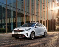 Корейские автобренды лидируют в подмосковном рейтинге продаж