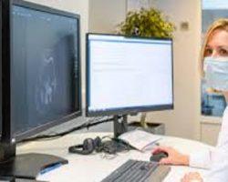 Цифровая платформа здравоохранения Москвы номинирована на премию