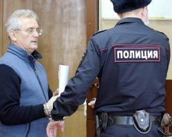 Обман подмосковных дольщиков: руководство застройщика предстанет перед судом
