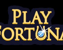 Play Fortuna – современный азартный портал