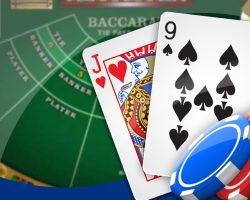 Казино Vavada: играйте и побеждайте в мире азарта