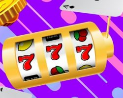Vavada Online Casino: играйте выгодно в интересном клубе