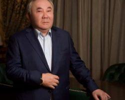 Болат Назарбаев: человек большой души