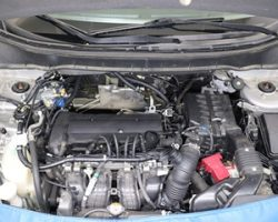 Газ на авто: опасно ли?