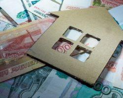 Эксперты сообщили о рекорде ипотечных сделок в Москве