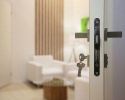 Отельный бизнес Москвы смог увеличить загрузку
