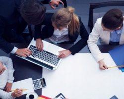 Президентская программа: московский бизнес сможет пройти обучение
