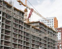 Проектное финансирование строительства: банки Москвы открыли более 70 тысяч эскроу-счетов