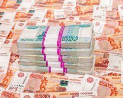 Интернет-реклама: столичные власти возместят МСБ финансовые издержки