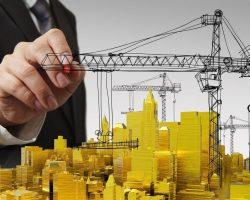 «Индустриальные кварталы»: в проекты программы инвестируют 1.9 триллион рублей