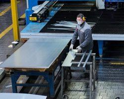 В Печатниках появится общественно-производственный кластер