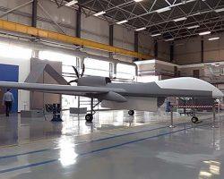 Ударные «беспилотники»: в Подмосковье появится первое масштабное производство