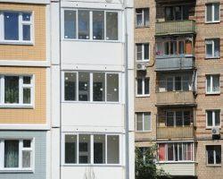 В Москве зафиксирован рекорд продаж на вторичном рынке жилья