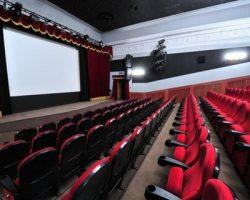 В «Москино» покажут студенческие фильмы