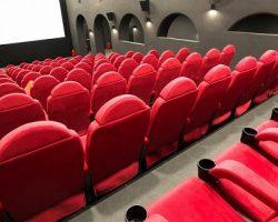 «Москино» сегодня открывает португальский киноклуб