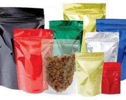 Особенности изготовления упаковочных пакетов на заказ от «Юнипрофи»