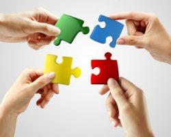 Интегрированные системы менеджмента