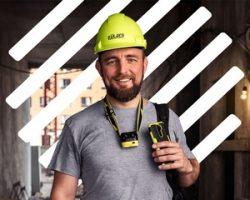 Секреты работы на платформе для строителей ПИК.Про