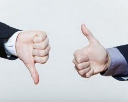 Как повысить шансы на одобрение ипотеки